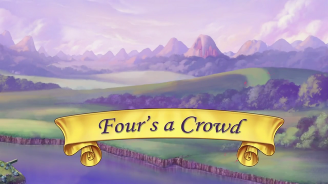 File:Four's A Crowd titlecard.png