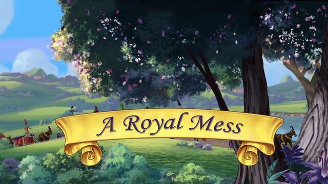 File:A Royal Mess titlecard.jpg