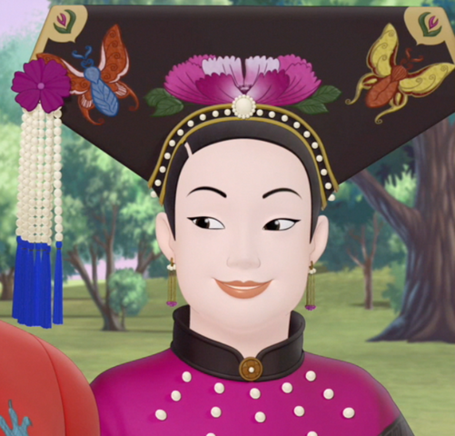 File:Empress Lin-Lin.png