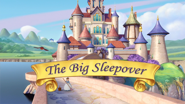 File:The Big Sleepover title card.png