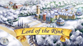 Lord of the Rink title card.png