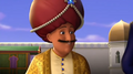 King Habib.png