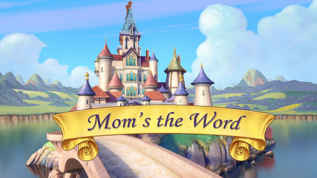 File:Mom's the Word title card.png