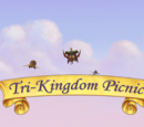 Tri-Kingdom Picnic (episode)