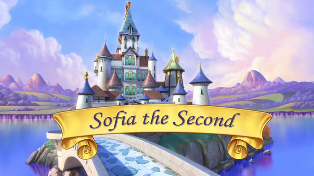 File:Sofia the Second title card.png