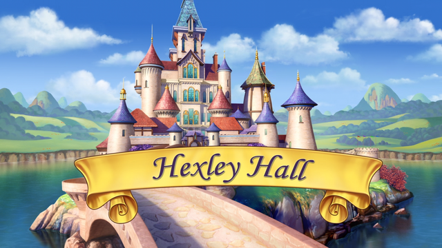 File:Hexley Hall title card.png