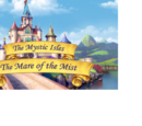 The Mystic Isles: The Mare of the Mist
