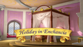 Holiday in Enchancia title card.png