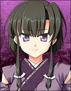 File:Hotaru mini.jpg