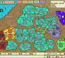 Shinobi Ryuu/System