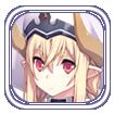 File:Yuusha-korona-icon.png