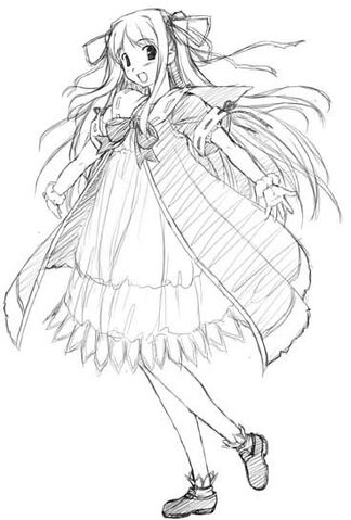File:Minase Himeko(sketch).jpg