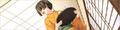 Thumbnail for version as of 13:58, September 1, 2014
