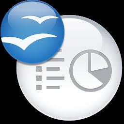 File:Impress-logo.png