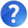 Must have question mark icon.png