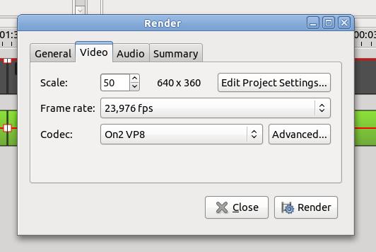 File:PiTiVi 0.13.3-Ubuntu GNOME 2 (Rendering).png