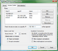 TightVNC-screenshot.png