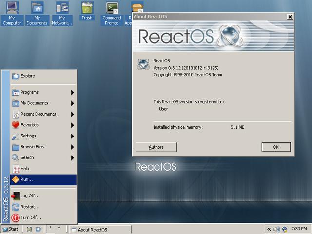 File:ReactOS 0.3.10.png