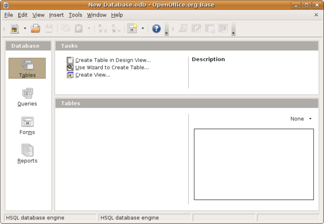 File:Base-screenshot.png