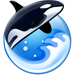 File:Orca Browser.png