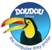 ddl-logo-toucan-9a2b-4fb0e