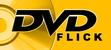 DVD Flick Logo