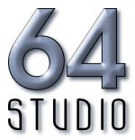 File:64studio-logo2.jpg