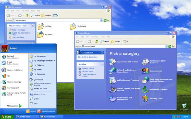 File:Windows XP SP3.png
