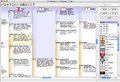 TV Browser-screenshot.png