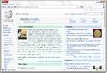 Thumbnail for version as of 04:59, September 2, 2010