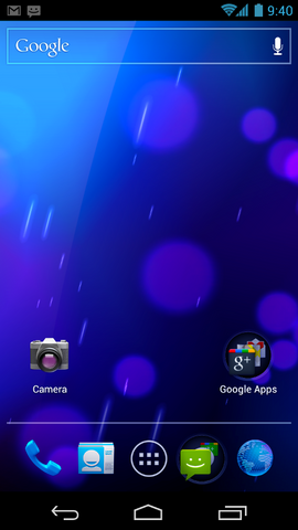 File:Android 4.0.png