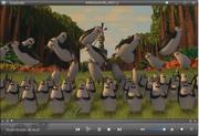 Freesmith-video-player-screenshot3