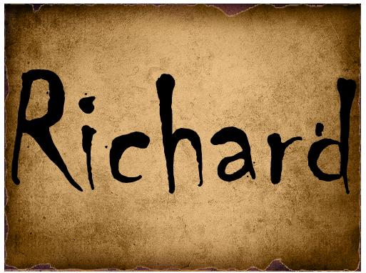File:RichardVote3.png