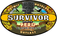 File:Survivor Wikia Peru.png