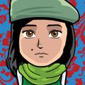 Thumbnail for version as of 02:11, November 26, 2014