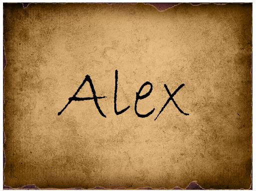File:AlexVote.png