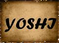 Thumbnail for version as of 04:29, May 11, 2014