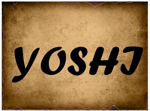 File:YoshiVote2.png