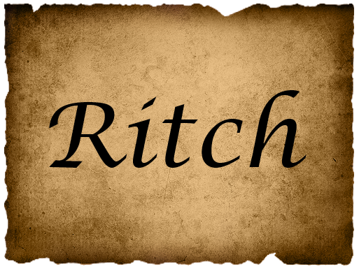 File:RitchVote1.png