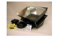 File:Solarcooker.png