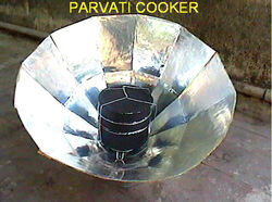 Solar-cooker-design-parvati4