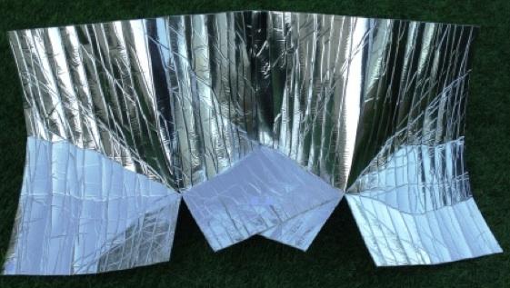 File:Haines Foam Insualtion Cooker folded open, 2-10-14.jpg