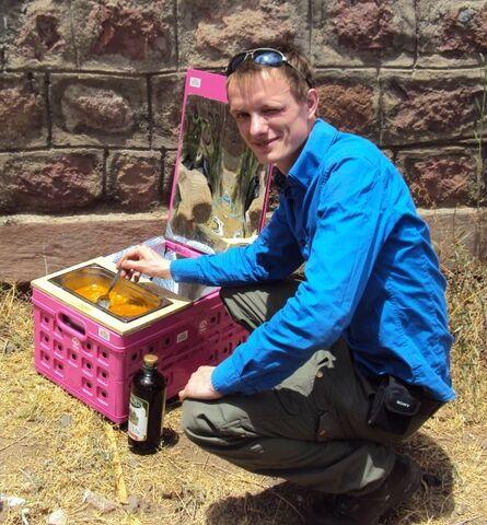 File:Solar Cooking in Ethiopia.JPG
