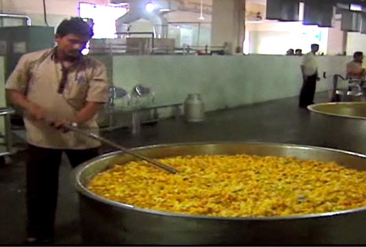 File:Shirdi cooking photo.jpg