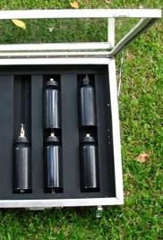 File:Sol*Saver Water Pasteurizer detail.jpg