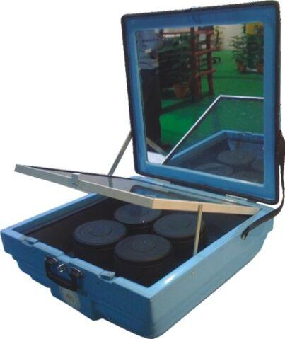 File:Solar Cooker-2.jpg