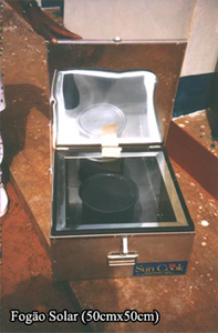 File:GTA cooker.jpg
