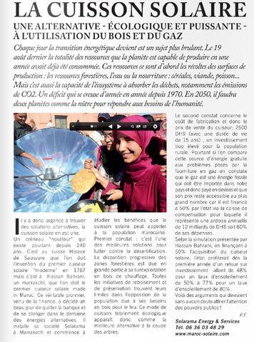 File:La Tribune - Morocco - October 2014.jpg