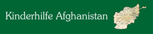 File:German Aid for Afghan Children logo.jpg