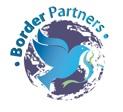 File:Border Partners logo.jpg